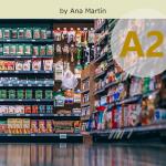 El Asedio en al supermercato