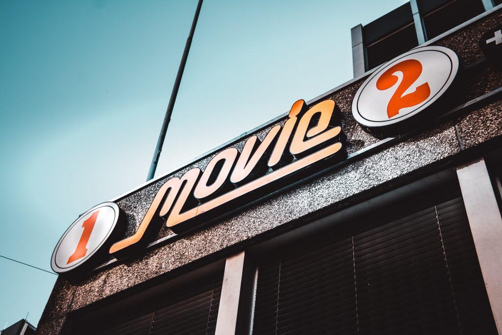 лучшие фильмы для изучения испанского