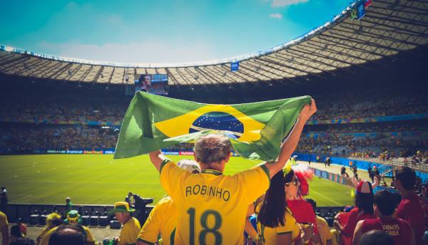 Portugiesen kennenlernen