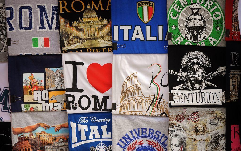ressources en ligne pour apprendre l'italien