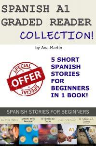 Best textbooks for the DELE exam! - A1 - C2 | Lingo Press Books