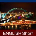 inglês intermediario,
