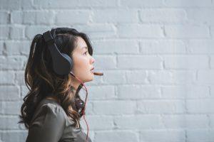 Videos de escucha en español