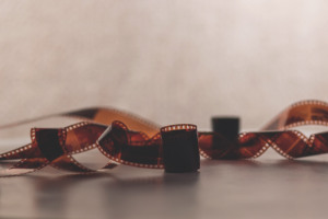 meilleurs films pour apprendre l'italien