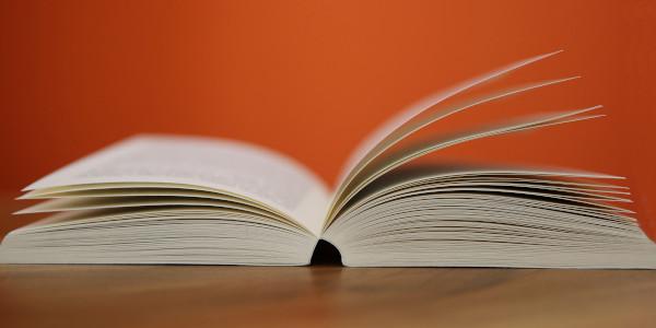 novelas inglesas