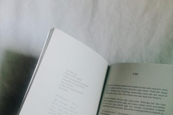 novelas para mejorar el ingles