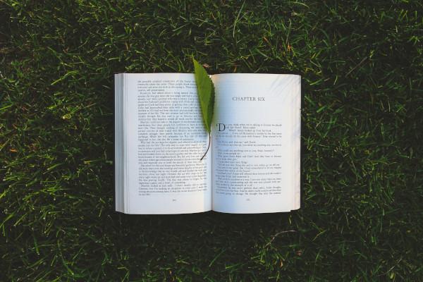 чтение, чтобы улучшить английский