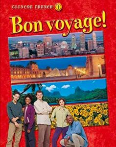 meilleurs manuels de français