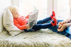 beste spanische Bücher für Kinder