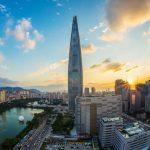 meilleurs sites pour apprendre le coréen