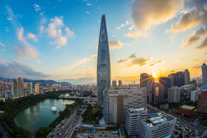 beste Websites, um Koreanisch zu lernen