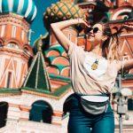 como posso aprender russo de graça