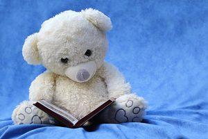 ¿Cómo presento la lectura en español a mi hijo?