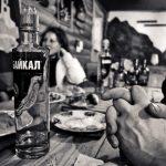 Quanto è difficile imparare il russo?