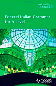 where to buy an italian textbook